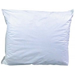 Pillow Hi Puff Polyester Core