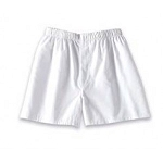 Boxer Shorts (12 pack)