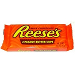 Reeses Peanut Butter Cup (36 ct)