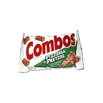 Combos Pepperoni Pizza Cracker