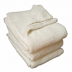 20 x 40 Bath Towels