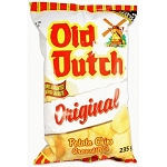 Old Dutch Original