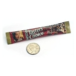 Taster's Choice Coffee Stick Packets