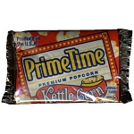 Prime Time Kettle Corn