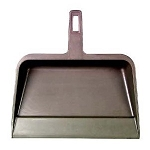 Heavy Duty Dust Pan