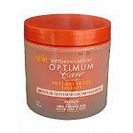 Optimum Care Cream Hairdress