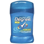 Degree Deodorant Extreme For Men 1.7 oz.