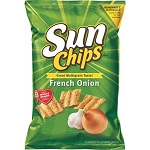 Sunchips - French Onion
