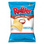 Ruffles Regular