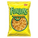 Funyuns Onion Chips