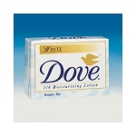DOVE Regular Soap 3.15 oz