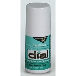 Dial Antiperspirant Roll-On