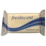 Freshscent Soap 3 oz.