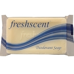 Freshscent Soap #1/2