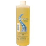 Freshscent Shampoo and Body Bath 16 oz.