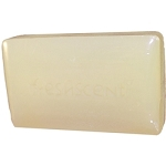 Freshscent Clear Soap 3 oz.