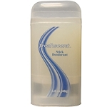 Freshscent Deodorant Clear Stick