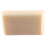 Freshscent 3oz. Unwrapped