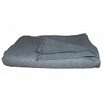 Wool/Synthetic Blanket
