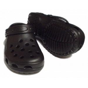 bcee27bf47ae Home   Footwear   EVA Clogs