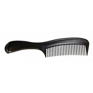 Afro Comb 8 inch