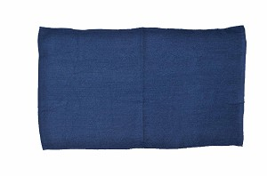 22 x 44 Navy Towel