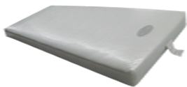 Clear Safe Mattress