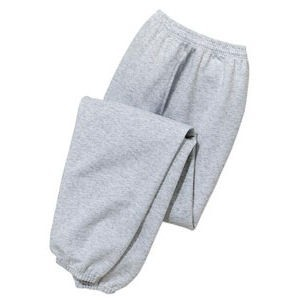 Fruit of the Loom Sweatpants