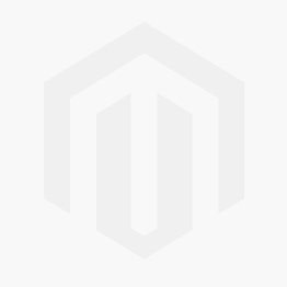 12 x 12 Brown Wash Cloth