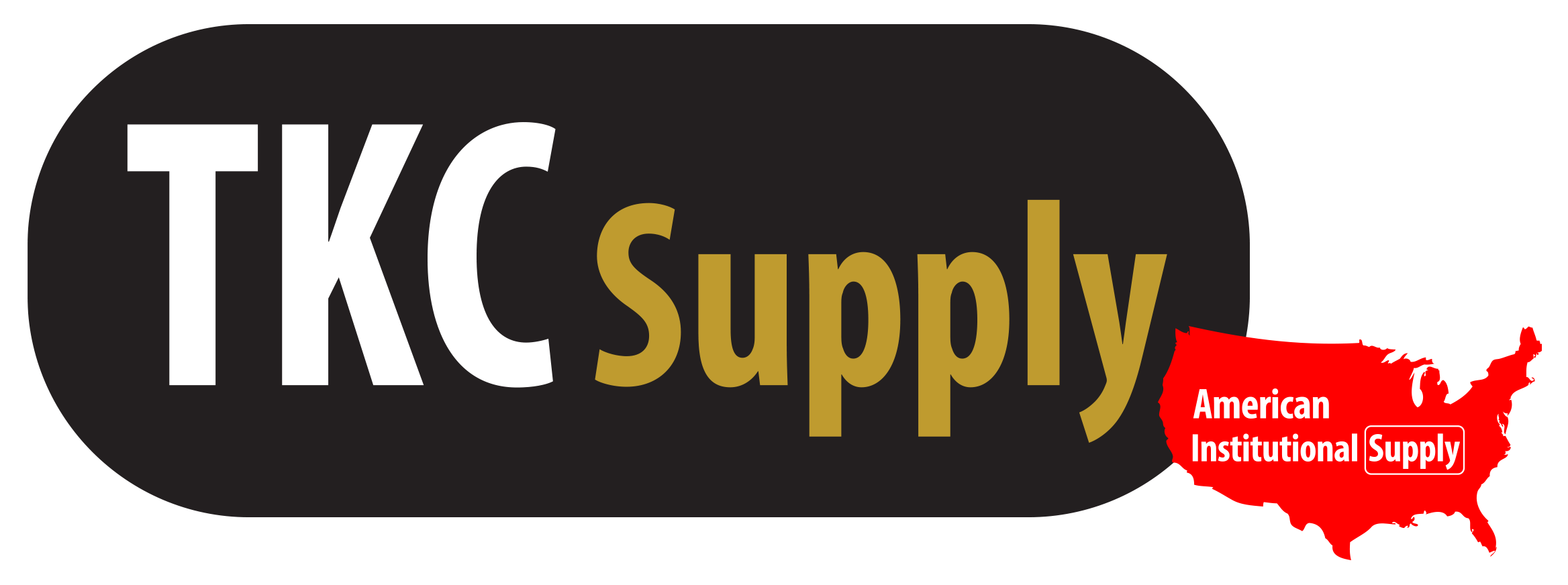 TKC Supply & American Institutional Supply